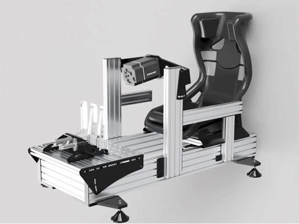 GTR1-Sim-Chassis---front-view