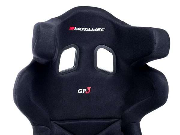 Motamec-Racing-GP3-FIA-Approved-Race-Seat-GRP-Shell-Side-Mount---head-view