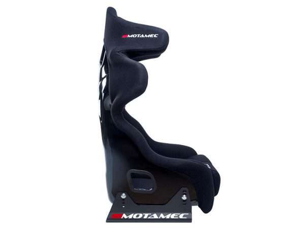 Motamec-Racing-GP3-FIA-Approved-Race-Seat-GRP-Shell-Side-Mount---side-view