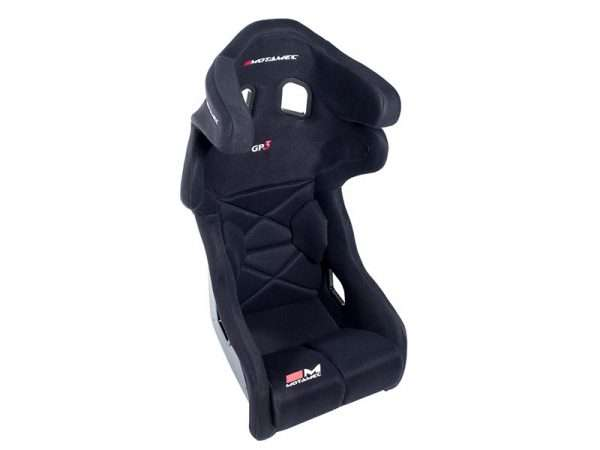 Motamec-Racing-GP3-FIA-Approved-Race-Seat-GRP-Shell-Side-Mount---top-view