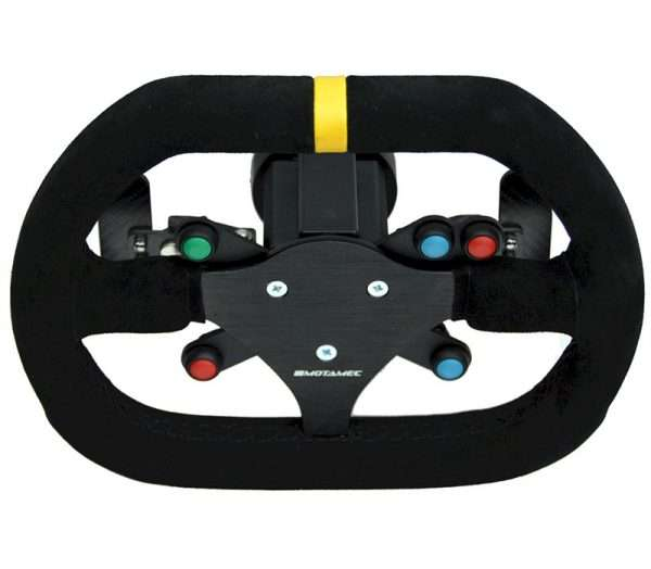 Simucube-Wireless-Wheel-270-image2